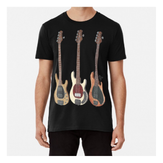ethan-wears-justin-hills-5-strings-model