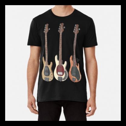 ethan-wears-justin-hills-5-strings-model